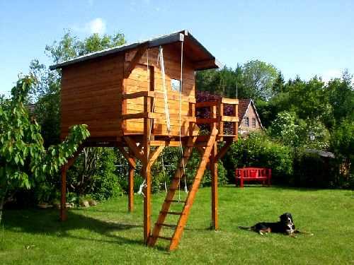 michael jan en kinderhaus. Black Bedroom Furniture Sets. Home Design Ideas