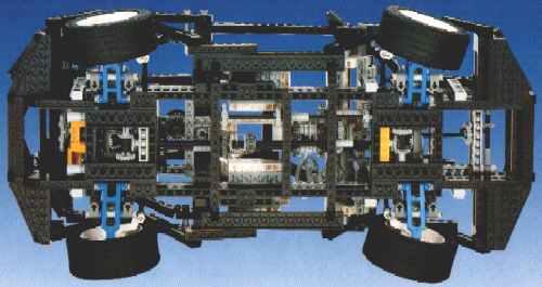 wie realisier ich eine schaltbare oder drehzahlabh ngige kupplung lego bei. Black Bedroom Furniture Sets. Home Design Ideas